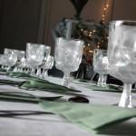 victorias_smith_wedding-46.147130349_std